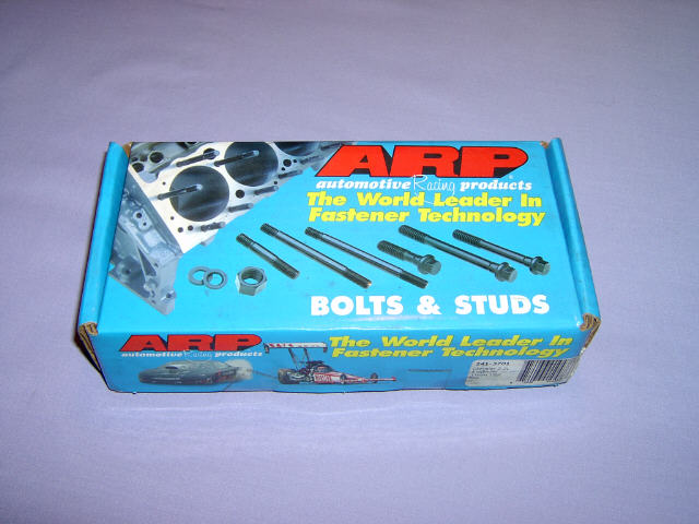 ARP%20Bolts%20Web.jpg